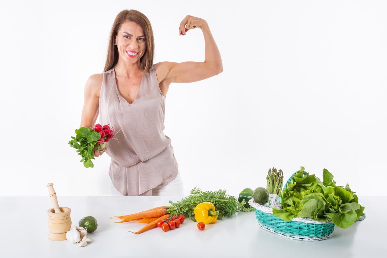 plan alimentar si de antrenament