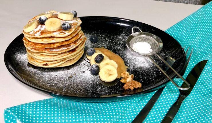 Ce mai mancam la mic dejun? 9 variante bune si pentru slabire